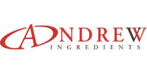 Andrew Ingredient Logo