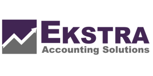 Ekstra Accounting Solutions