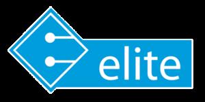 Elite Electronics Logo
