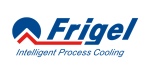 Frigel Group Logo