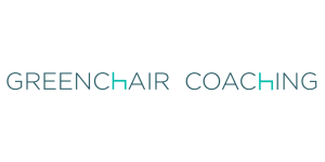 Greenchair Coaching Logo