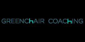Greenchair Coaching Logo