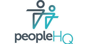 People HQ Logo
