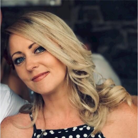 Sharon Galway