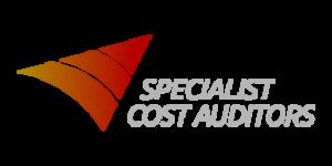 Specialist Cost Auditors Logo (1)