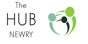 The Hub Newry Logo