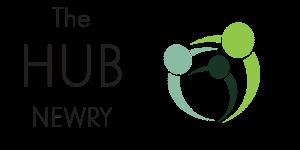 The Hub Newry Logo