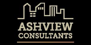 Ashview Consultants Logo