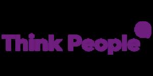 Think People Logo